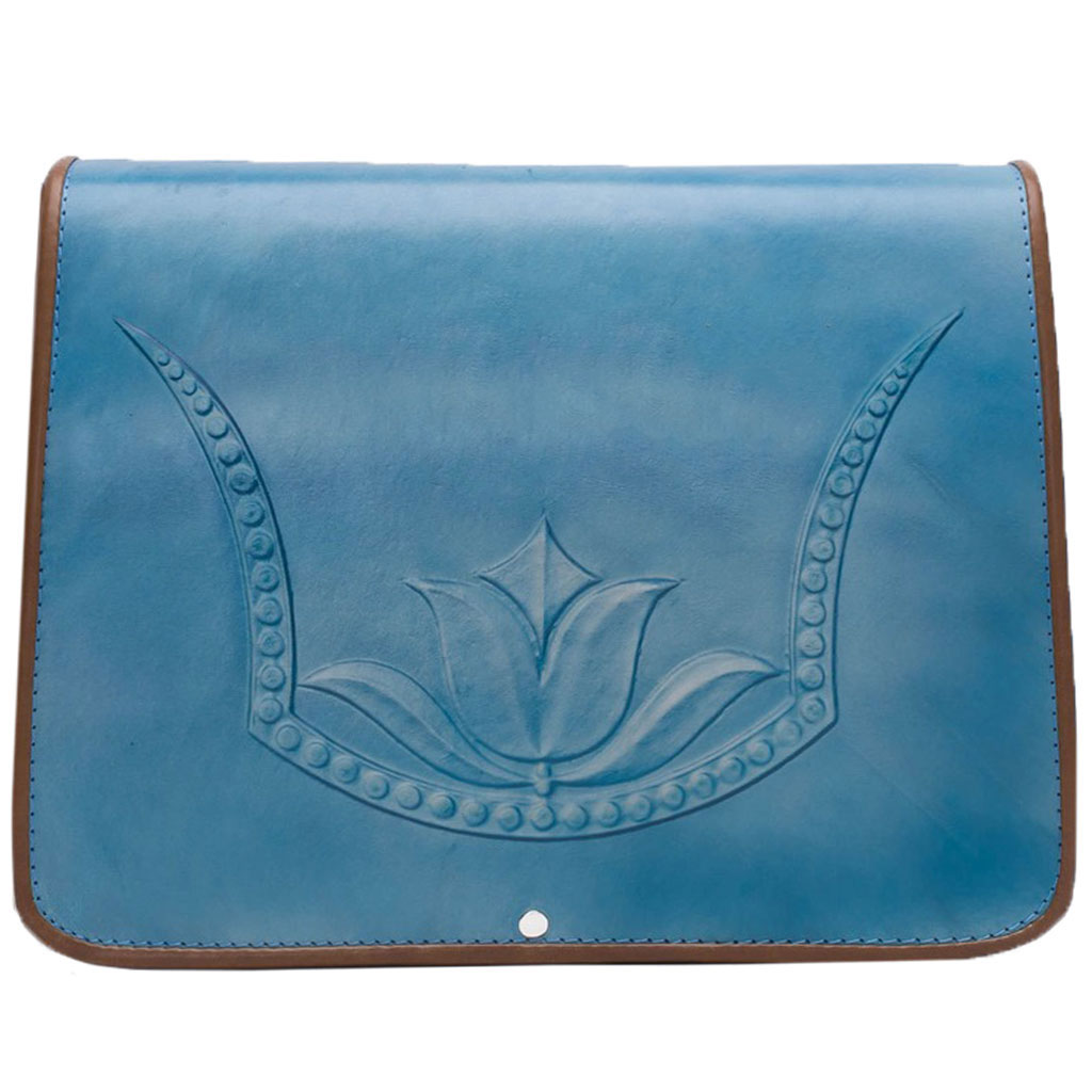 Blue-Tulip-Leather-Bag-1