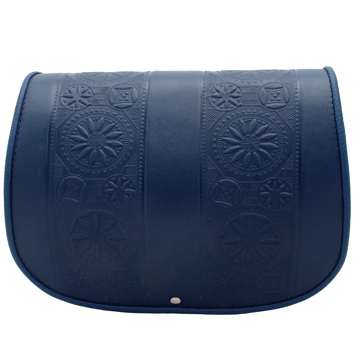 blue-leather-full-grain-woman-bag-shoulder-messenger-satchel-popular-motifs