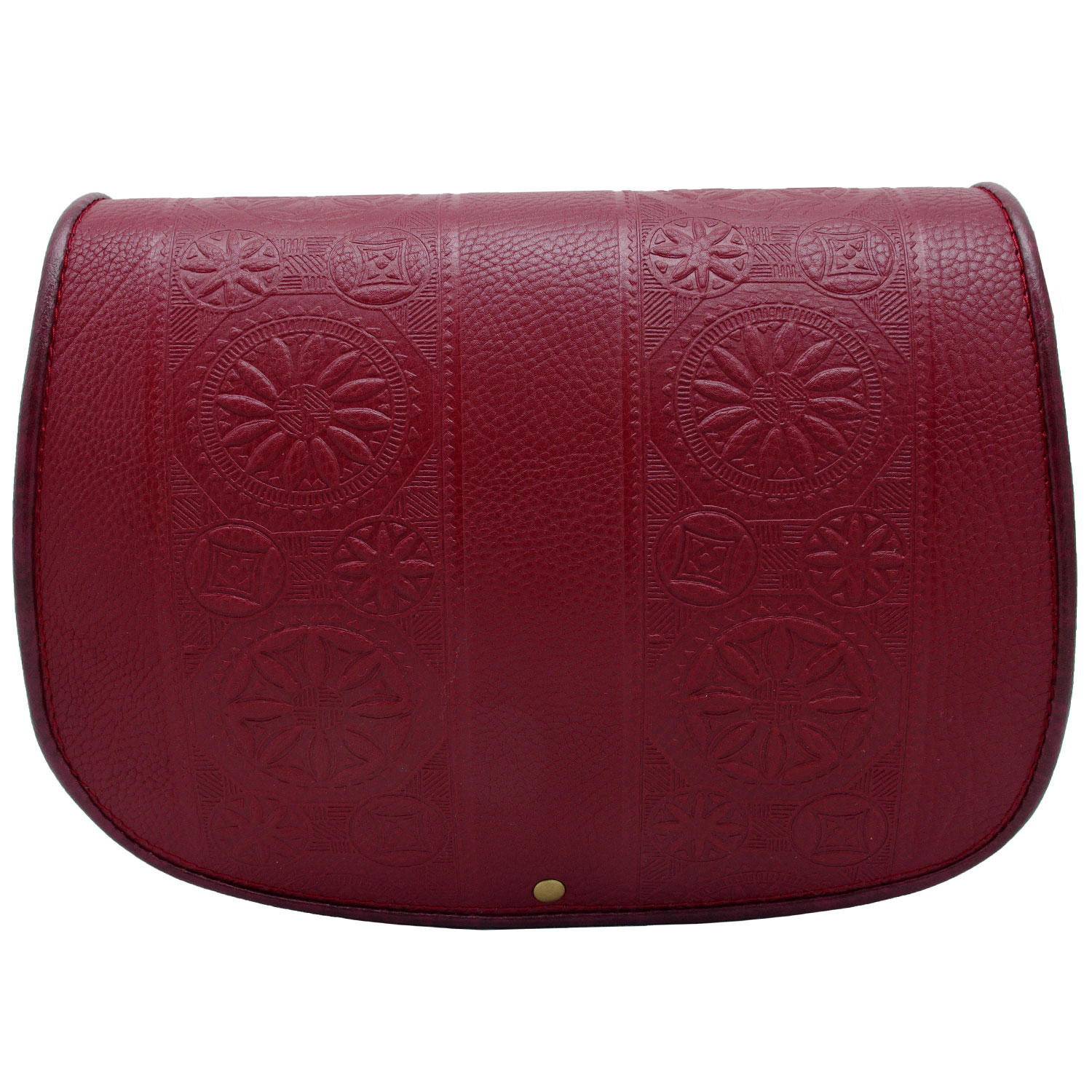 cabernet-sauvignon-leather-full-grain-woman-bag-shoulder-messenger-satchel