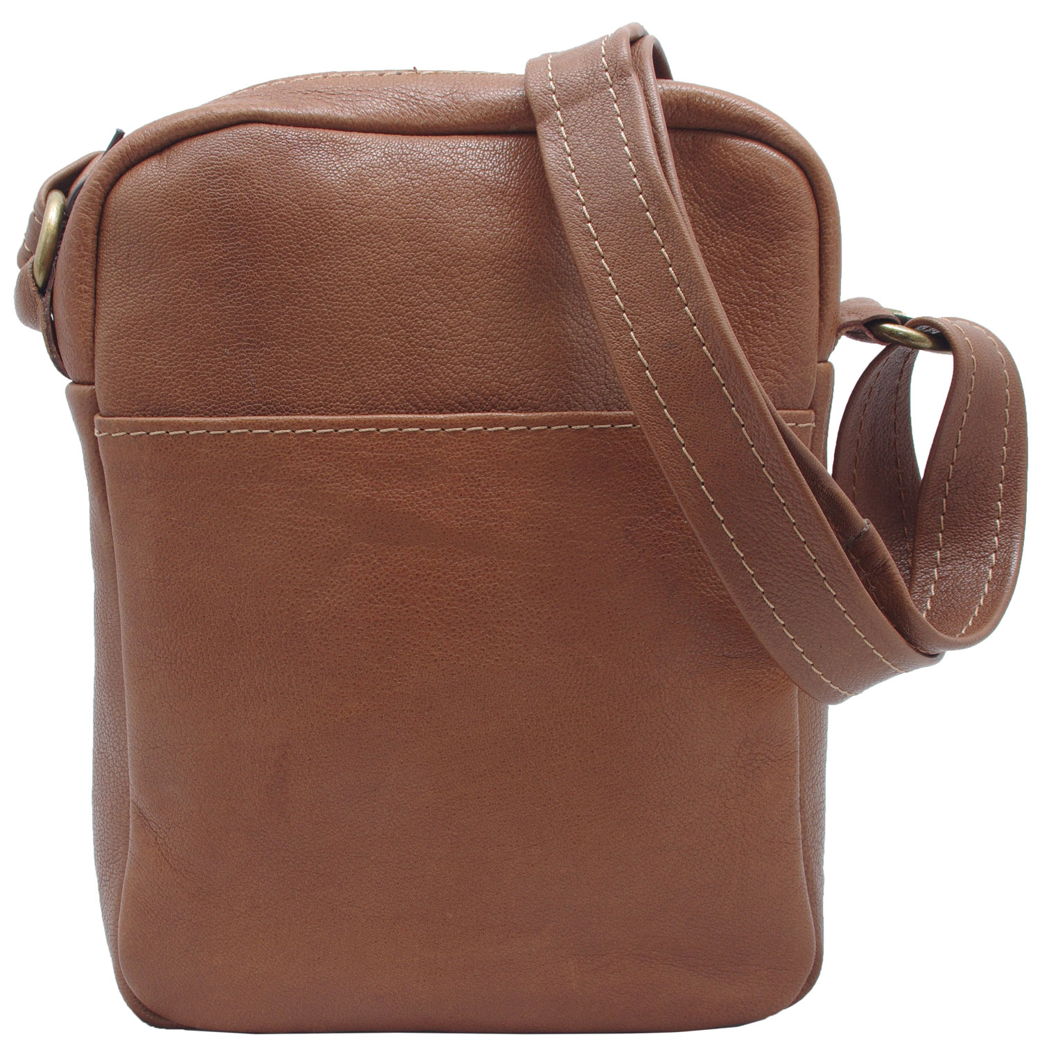 man-calf-full-grain-leather-soft-messenger-shoulder-bag