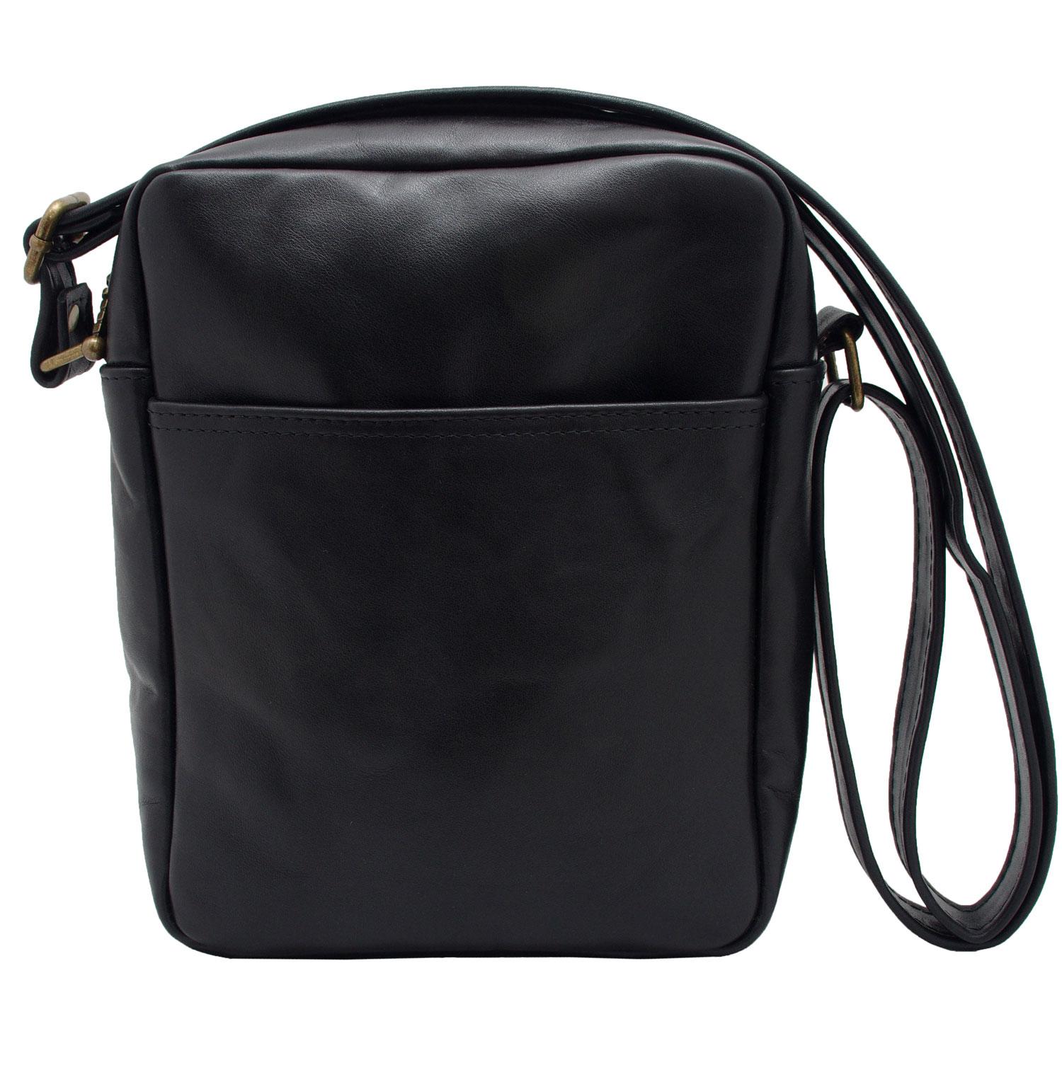 man-soft-full-grain-leather-soft-messenger-shoulder-bag-1