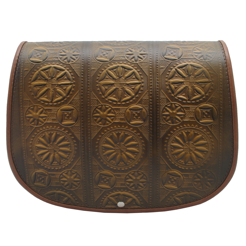 woman-full-grain-leather-shoulder-messenger-bag-with-popular-motifs