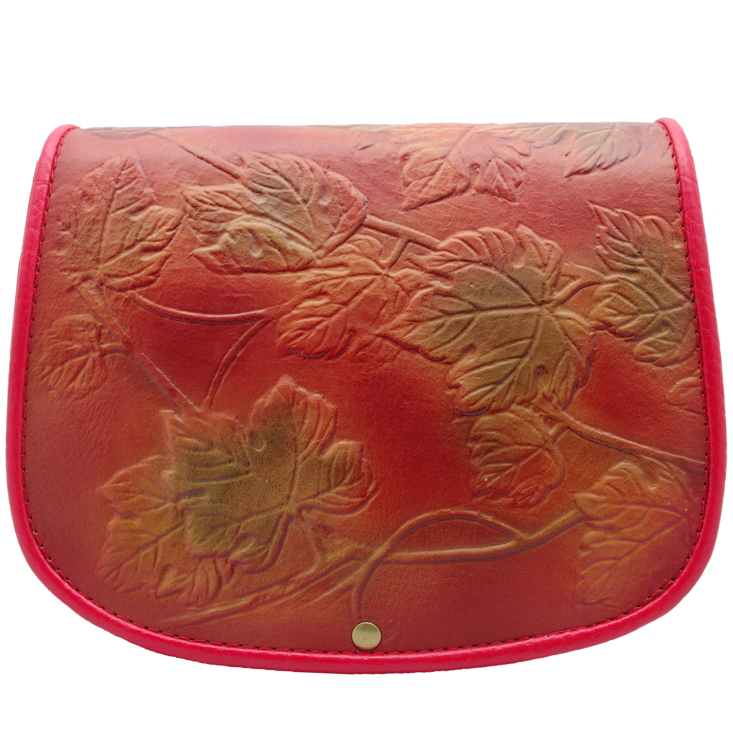 women-full-grain-leather-shoulder-bag-red-autumn-leaves