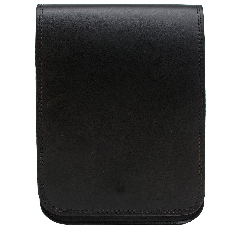 black-leather-men-genuine-leather-crossbody-messenger-bag