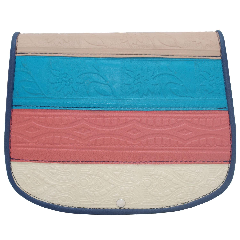 geanta-multicolor-dama-piele-naturala-motive-taranesti