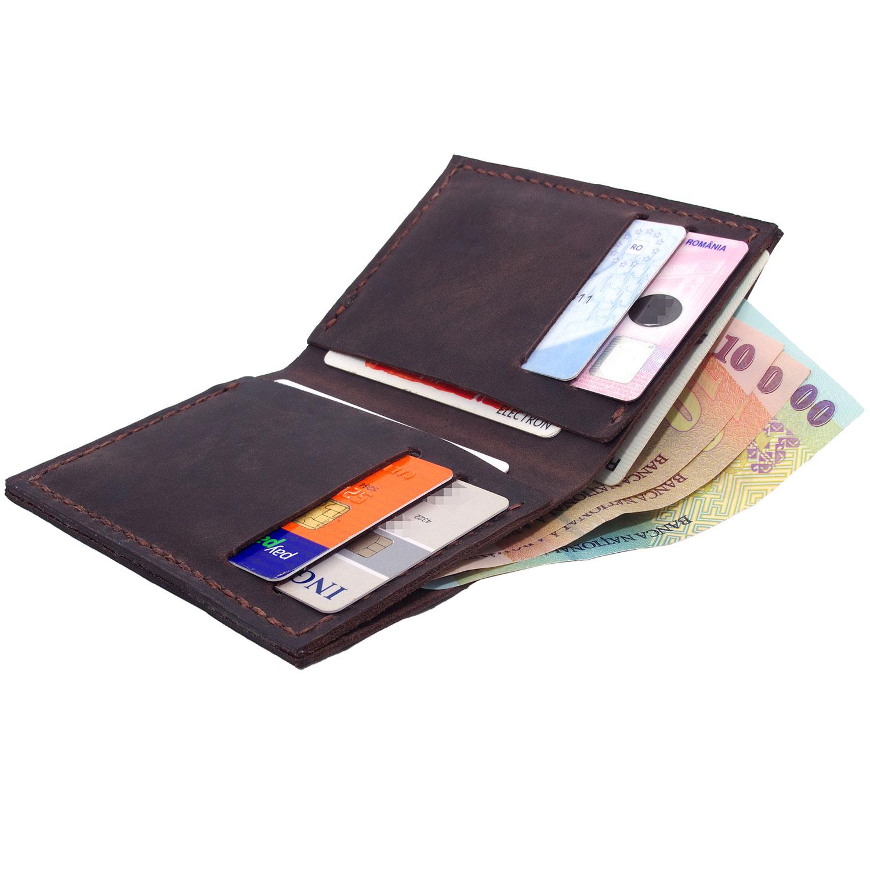 portofel-minimal-6-carduri-si-buletin-2