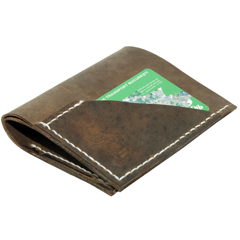 portofel-slim-minimal-cu-buzunar-extern-3[1]