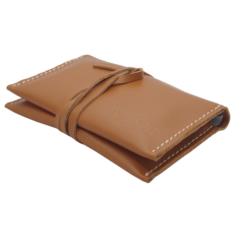 portofel-tutun-rulat-pouch-din-piele-naturala-5