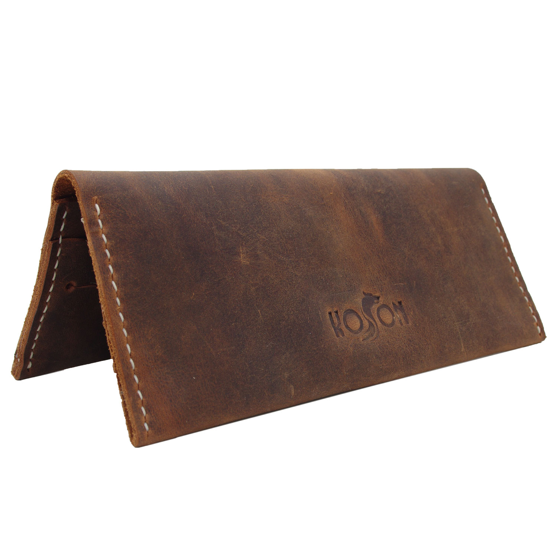 portofel-dama-lung-piele-naturala-carduri-buletin-bani-si-telefon-1