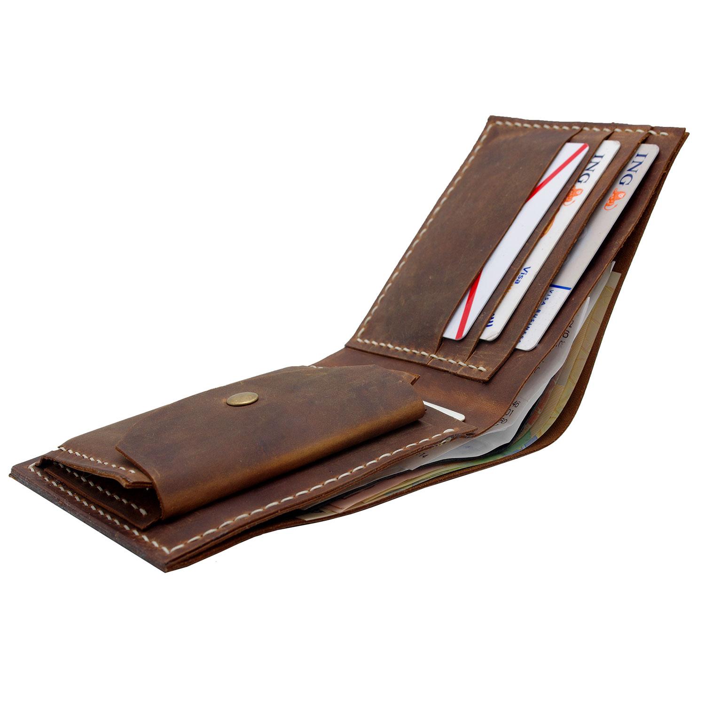 portofel-barbatesc-din-piele-naturala—buzunar-monede—buletin—separator-bani-7