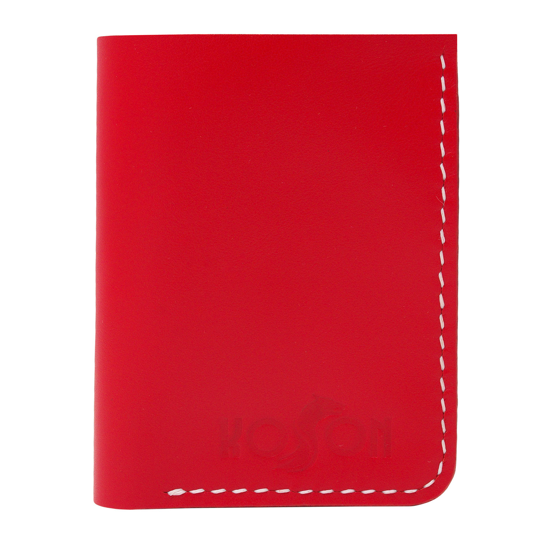 portofel-dama-piele-rosu-minimal-buletin-carduri