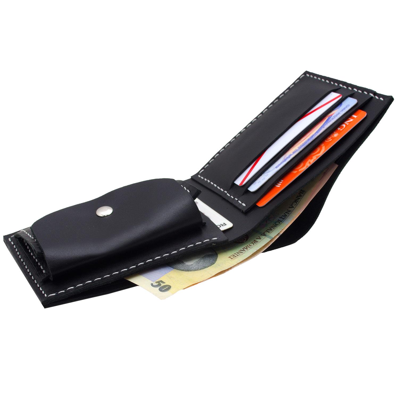 portofel-barbatesc-negru-din-piele-naturala—buzunar-monede—buletin—separator-bani-4