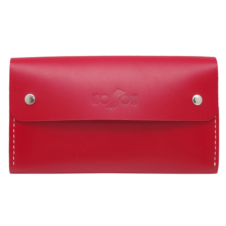 poseta-clutch-dama-portofel-carturi-piele-naturala-rosie-1