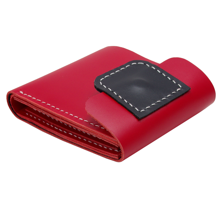 portofel-dama-rosu-piele-naturala-buletin-carduri-portcard-5