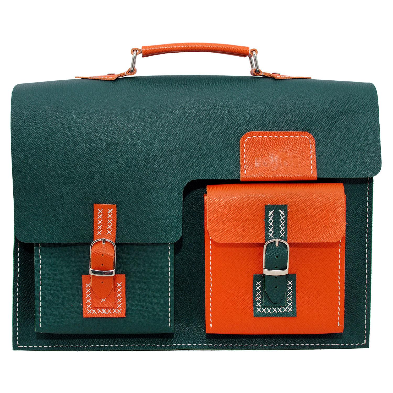 servieta-laptop-15-inch-geanta-umar-crossbody-messenger-bag-piele-naturala-saffiano