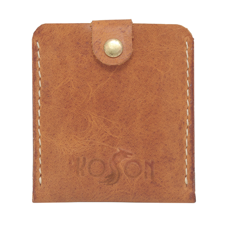 portcard-minimal-portmoneu-bani-carduri-slim-piele-naturala