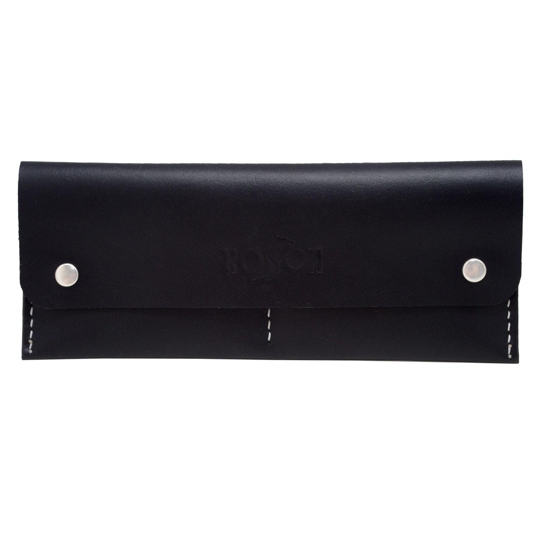 portofel-dama-lung-slim-minimal-buletin-carduri-piele-neagra-naturala