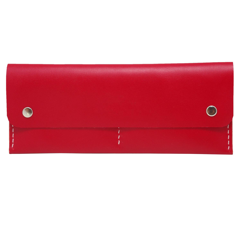 portofel-dama-lung-slim-minimal-buletin-carduri-piele-rosie-naturala