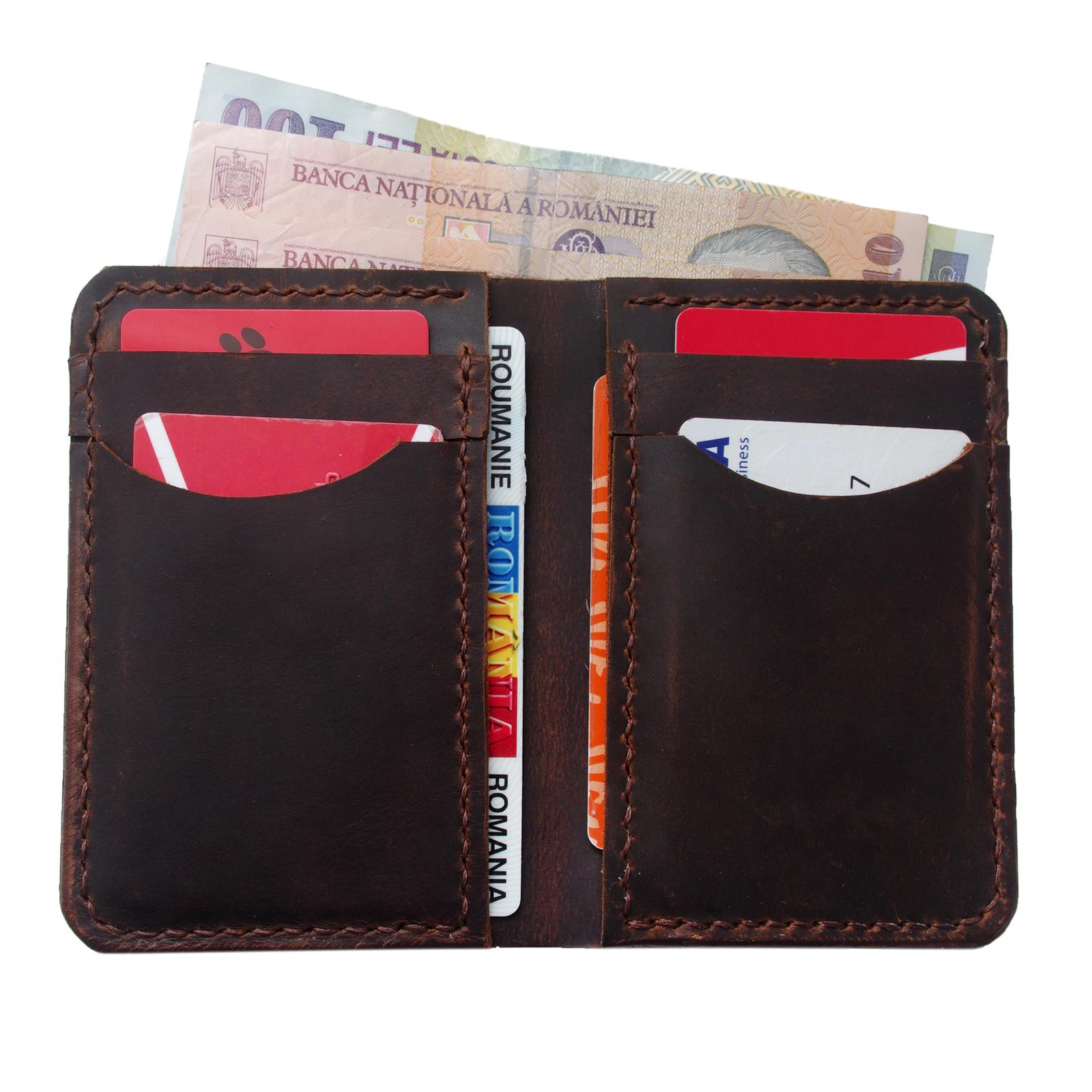 portofel-barbatesc-din-piele-naturala-buletin-carduri-model-M4-4