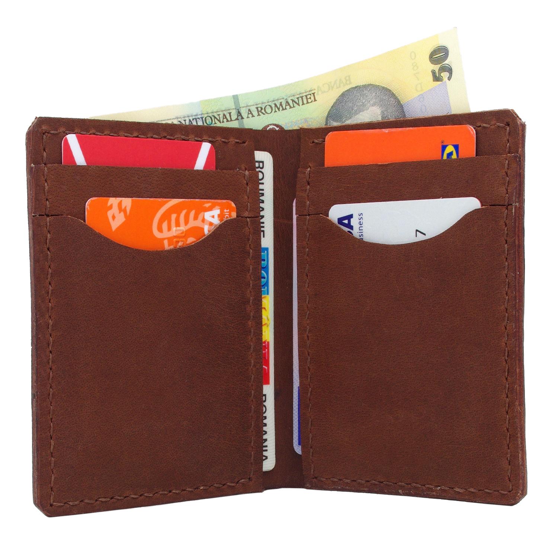 portofel-handmade-piele-naturala-buletin-carduri-minimal-slim-cusut-manual-3
