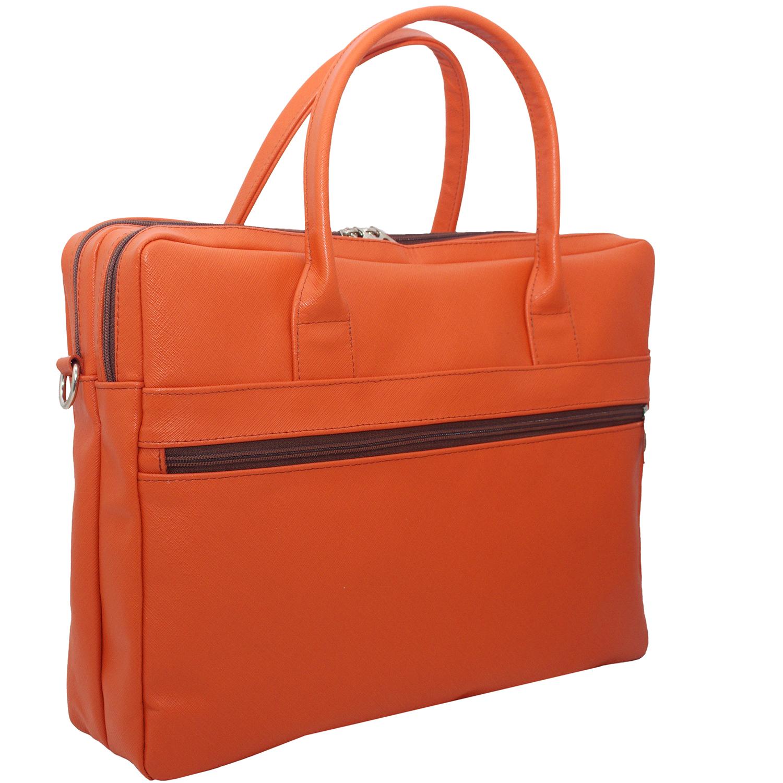 servieta-diplomat-acte-piele-naturala-saffiano-portocalie-1