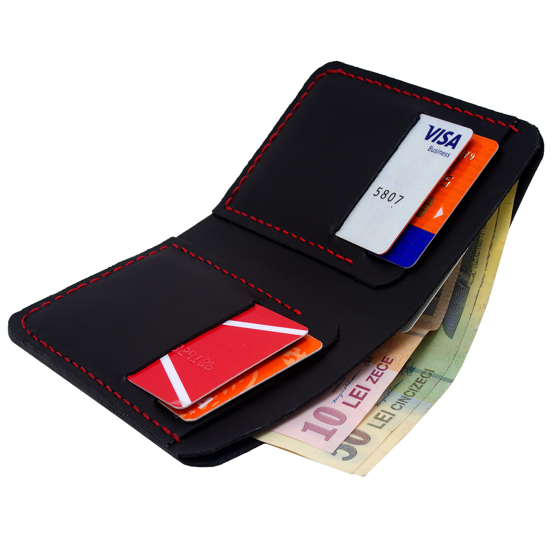 portofel-din-piele-naturala-barbatesc-minimal-buletin-carduri