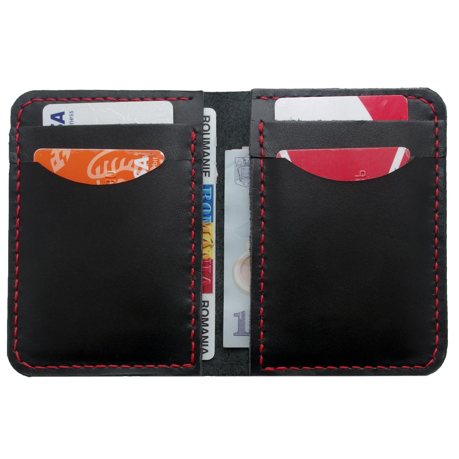 portofel-minimal-negru-barbatesc-carduri-si-buletin