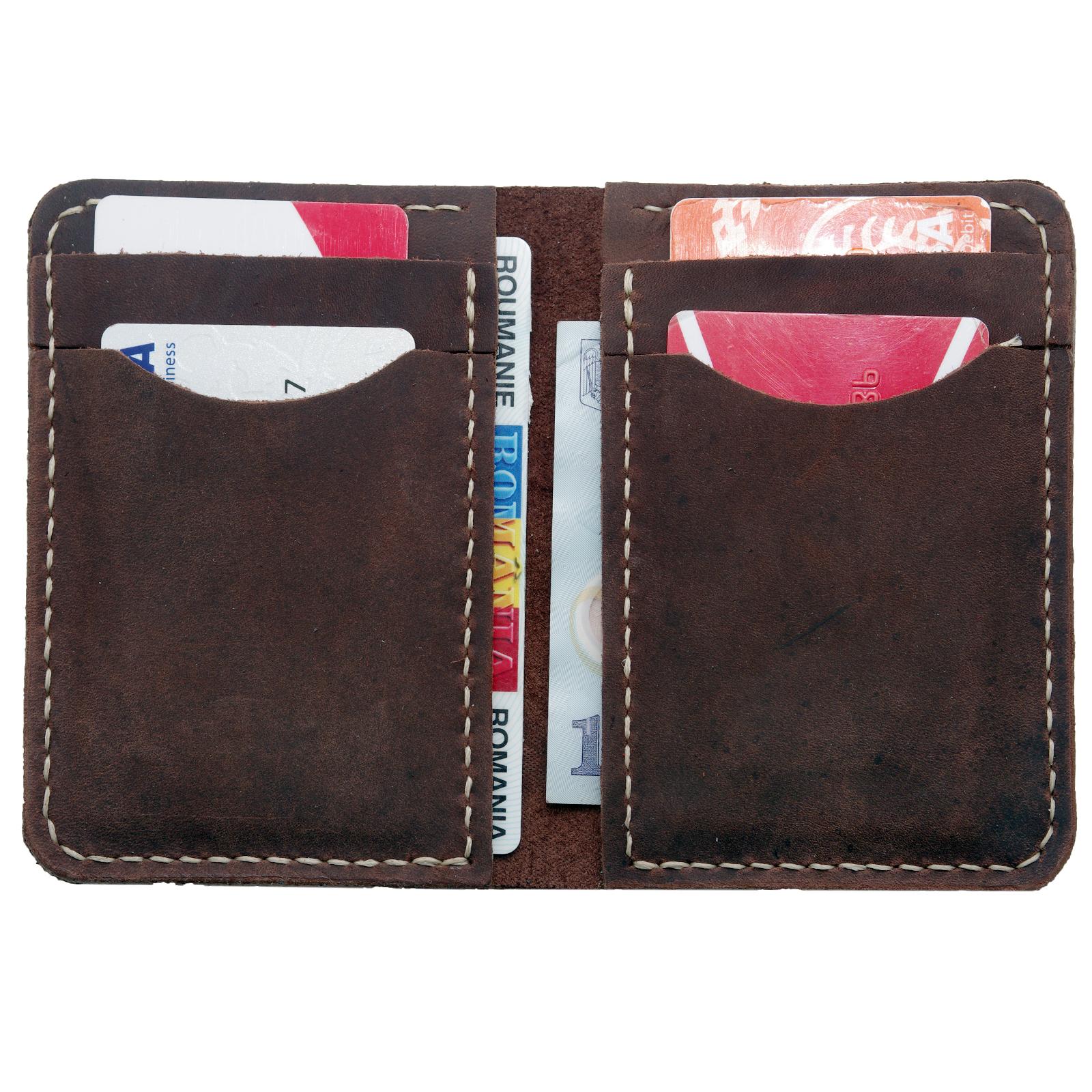 portofel-minimal-slim-handmade-carduri-si-buletin